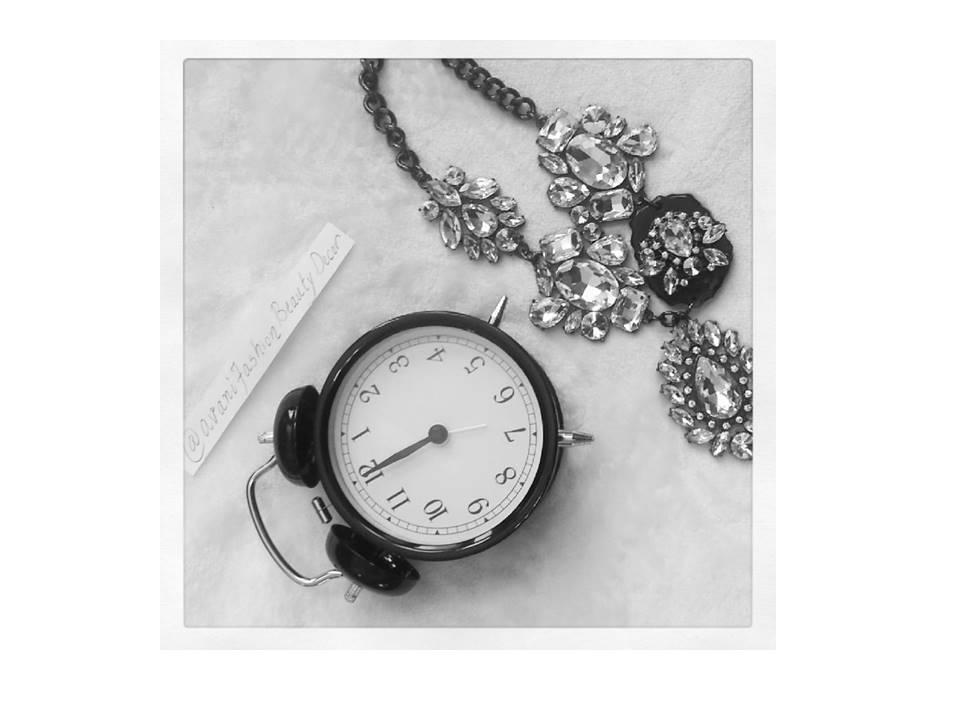 NYE-Clock